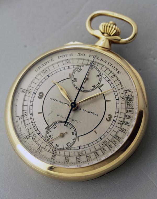 PATEK PHILIPPE 1910's pocketwatch.jpg